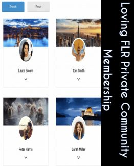 FLR COMMUNITY MEMBERS 2