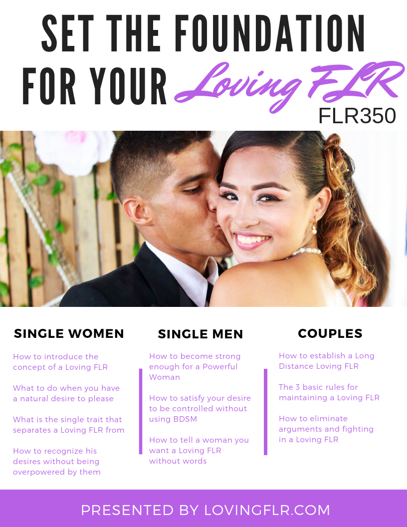 Led relationship rules female What Is